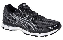 Asics Women's GT-2000 W black/onyx/white